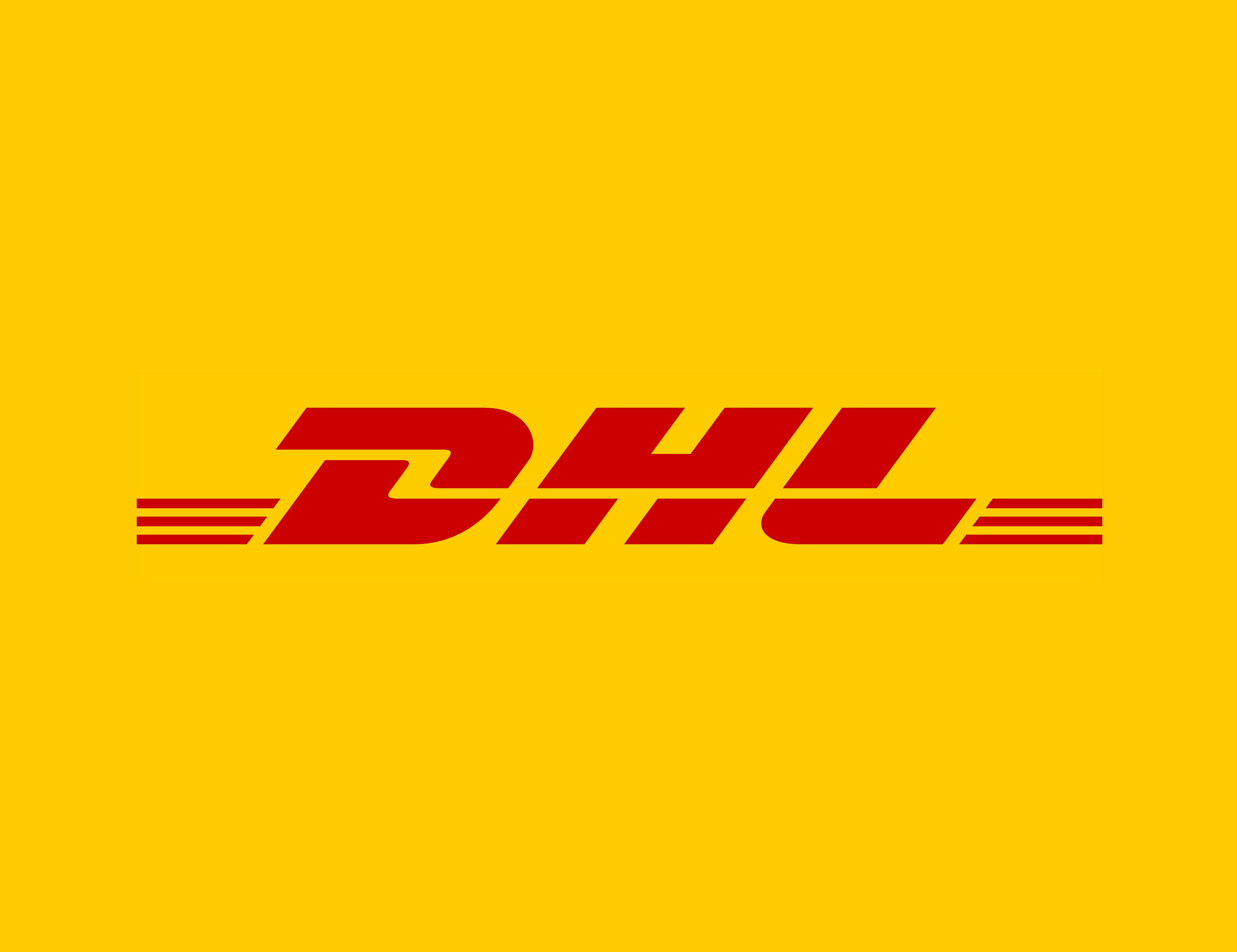 DHL_logo cuadro