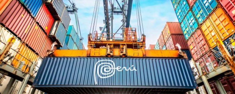 ¿Cómo impactarían el Brexit y la guerra comercial al Perú?
